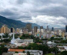 Enrique Larrañaga: ¿Qué es una ciudad?