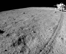 Estas son las naciones que impulsarán más misiones a la Luna