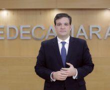Fedecámaras pide flexibilización continua para reactivar economía