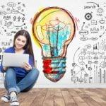 Fedeindustria destaca leyes de apoyo a emprendedores