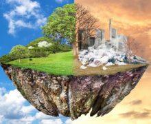 Fracasa intento de cumplir 20 metas para proteger al medio ambiente
