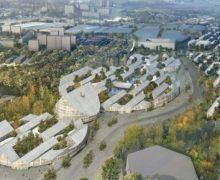 Fujisawa, un anticipo al futuro de la ciudad sostenible, inteligente y autosuficiente