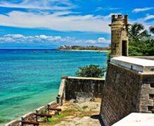 Gremios celebran reapertura de vuelos a Margarita