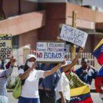 Inaesin: septiembre cerró con 172 conflictos laborales
