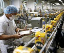 Industriales urgen revisión de impuestos y préstamos bancarios