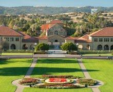 Ingenieros de Stanford crean microlaboratorio genético capaz de detectar el coronavirus