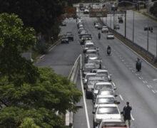 La electro-movilidad: Venezuela versus el mundo