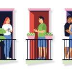 La vivienda: un bien esencial en momentos de aislamiento y distanciamiento social