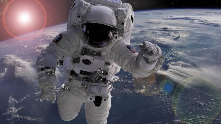 Nasa presenta su plan para llevar a la primera mujer a la Luna