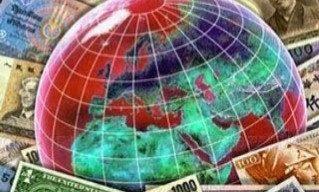 Nuevo Orden Económico Internacional