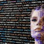 ONU advierte que la IA sin control puede violar los derechos humanos