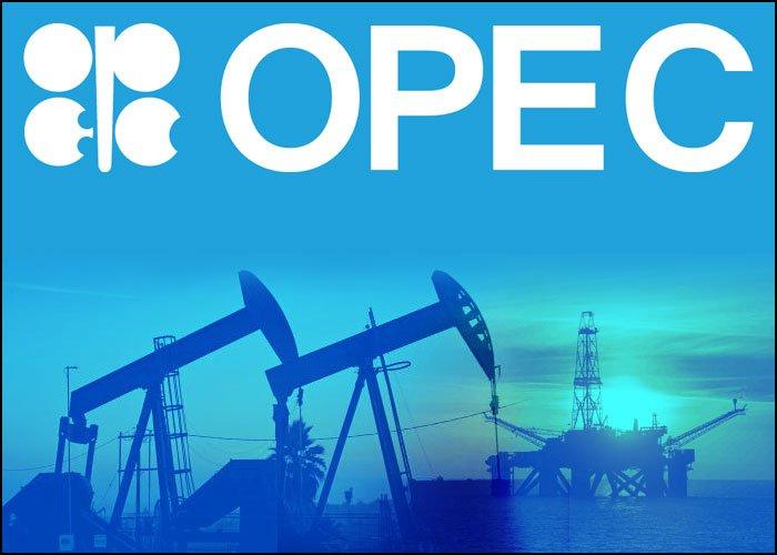 OPINIÓN / Reinaldo Quintero: OPEP cumplió 60 años