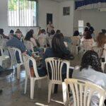 Organización y Gestión Comunitaria fortalecen el rol ciudadano ante problemas de servicios públicos
