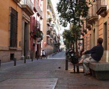 Pandemia deja al descubierto carencias urbanas del nuevo y viejo Madrid