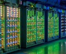 Los planes de las grandes compañías de tecnología para reducir el impacto ambiental