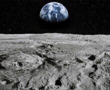 ¿Por qué la NASA quiere construir plantas de energía nuclear en la Luna?