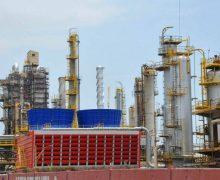 Producción de combustible en El Palito es inconsistente
