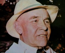 Quién fue Juan Pablo Pérez Alfonzo: el padre de la OPEP