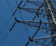 Recuperar el sector eléctrico es indispensable para garantizar gobernabilidad