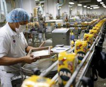 Recuperar la economía pasa por un acuerdo nacional: Conindustria