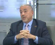 Reinaldo Quintero reelecto presidente de la Cámara Petrolera de Venezuela