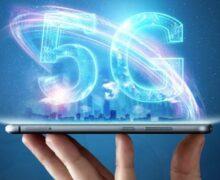 Reino Unido busca diversificar mercado de telecomunicaciones 5G