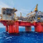 Shell producirá gas en el proyecto Barracuda en Trinidad y Tobago