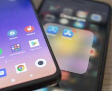 Siete aplicaciones fraudulentas que debes desinstalar de tu teléfono
