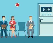 Sigue estos 3 efectivos consejos para conseguir empleo