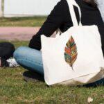 ¿Son realmente buenas para el medio ambiente las bolsas de algodón?