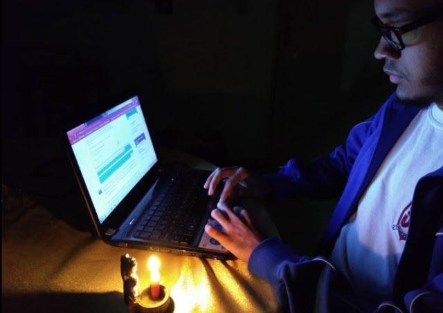 Teletrabajo en Venezuela: el reto en un país donde falla la luz y el internet
