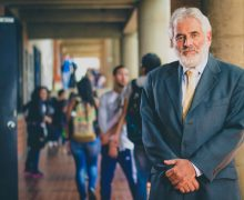 Universidades experimentan cambios acelerados hacia transformación digital