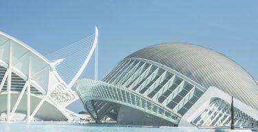 Valencia - Smart City