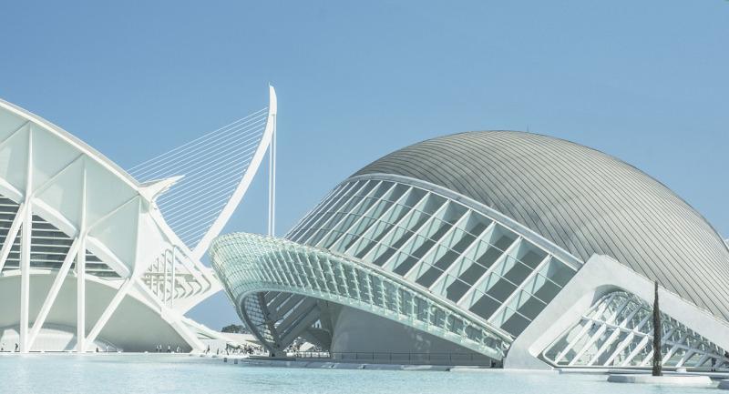Valencia: fortalezas de una smart city en la gestión del COVID19