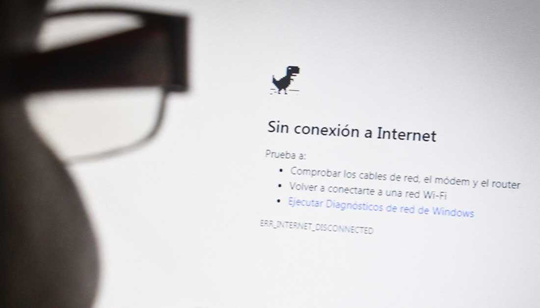 Venezuela con el Internet menos libre de la región: Freedom House