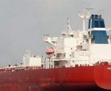 Venezuela recibió diésel de la India