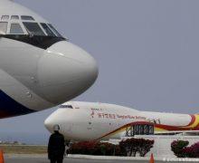 Venezuela recibirá vuelos comerciales en diciembre