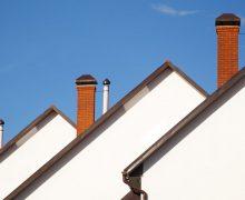 Vivienda Primero: el techo como plataforma para el desarrollo personal