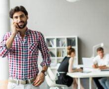 10 características del joven emprendedor ¿cuántas tienes?