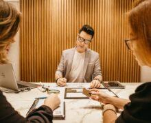 Cómo hacer el mejor reclutamiento para tu startup