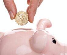 ¿Cómo reducir tus gastos personales en un mes?