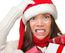 Todos los errores que cometes con tu dinero en diciembre… Y cómo prevenirlos
