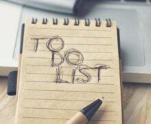 Los 9 hábitos exitosos de los millonarios que no cuestan nada