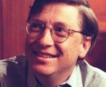 5 pasos esenciales para planear tu día como Bill Gates