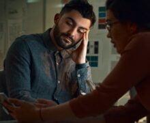 ¿Preocupado por los empleados no comprometidos? Haz estos 7 cambios
