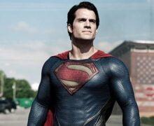 Superman tiene el secreto que te ayudará a triunfar: un álter ego